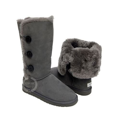 winter boots womens sale office snow boots new style for 2016 2017