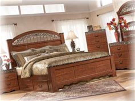 bedroom sets el paso tx 1000 images about bedroom on el paso
