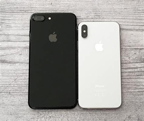 iphone   iphone   porownanie wielkosci urzadzenia thinkapple