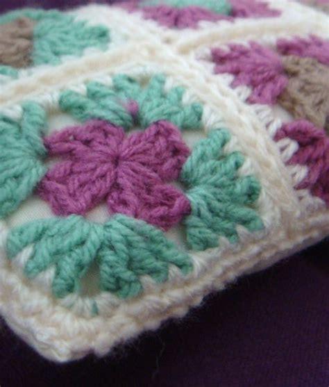 knitting classes atlanta arts and crafts knitting classes chicago