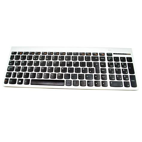 Murah Keyboardmouse Wireless Lenovo Sm 8861 Lang Uk lenovo ultraslim plus wireless keyboard and mouse sm 8861 lang uk silver jakartanotebook