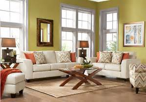 seattle 5 pc living room living room sets