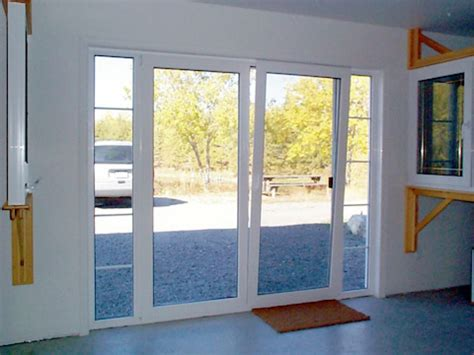 tilt and turn doors bonnechere valley windows tilt turn doors