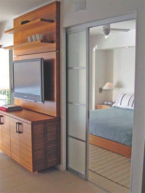 interior sliding glass pocket doors interior sliding glass pocket doors