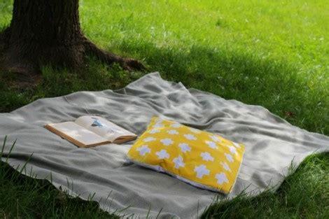 decorare cuscini cuscini personalizzati fai da te