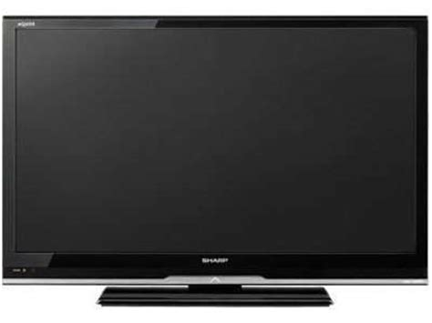 Sharp Aquos 32le265 Led Tv 32 Inch sharp aquos 32 in lc 32le340m price in the philippines