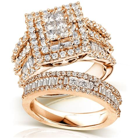 17 best ideas about most expensive ring on