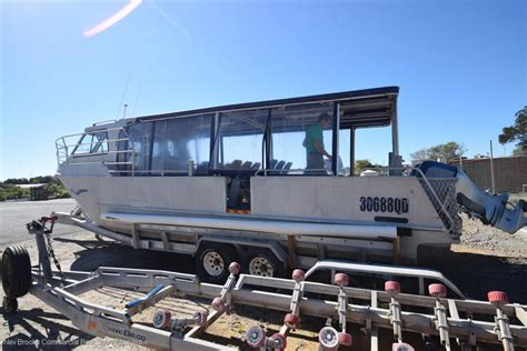 passenger boats for sale in singapore used work passenger vessel for sale boats for sale