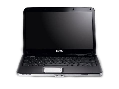 dell vostro 1088 ram 4gb laptop notebook price in india reviews specifications