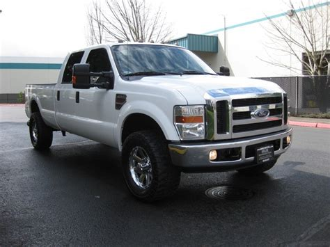 old car manuals online 2007 ford f350 navigation system 2008 ford f 350 super duty photos informations articles bestcarmag com