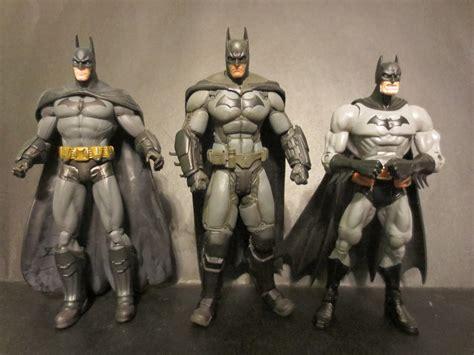 Mainan Figure Joker Batman Dc Origin Figure figure barbecue figure review batman from batman arkham origins by dc collectibles