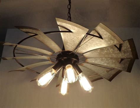 windmill fan with light best 25 windmill ceiling fan ideas on shop