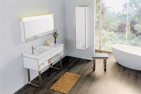 bathroom store hawaii see yourself in your new vanity the bathroom store hawaii renovation
