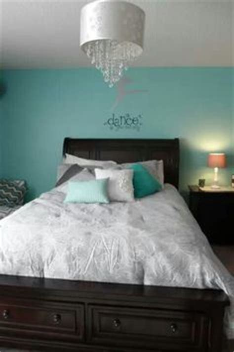 bedroom ideas for 14 year olds 1000 images about bedroom ideas on pinterest year old