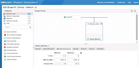 create blueprints create blueprints in vra 7 via rest and via vro jonathan