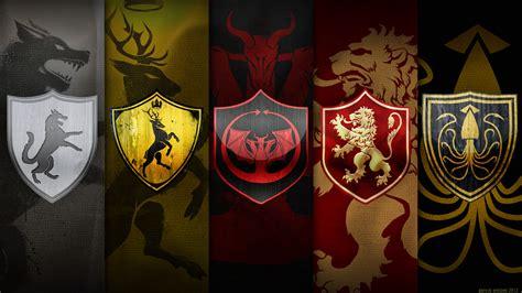 wallpaper game of thrones logo game of thrones logo seal desktop background hd 1920x1080