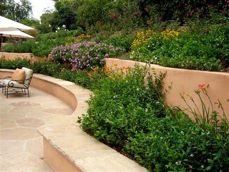 Landscape Design Ventura Santa Barbara Landscape Design Build Contractor Ventura