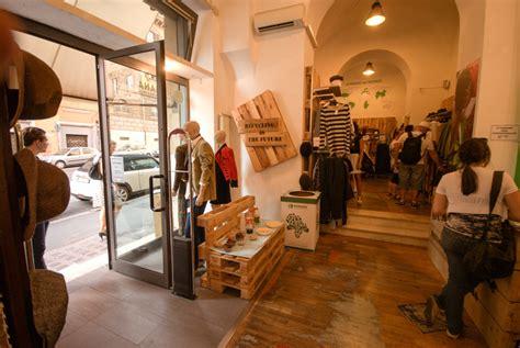 arredamento vintage roma negozi arredamento vintage arredamento per cucine vintage
