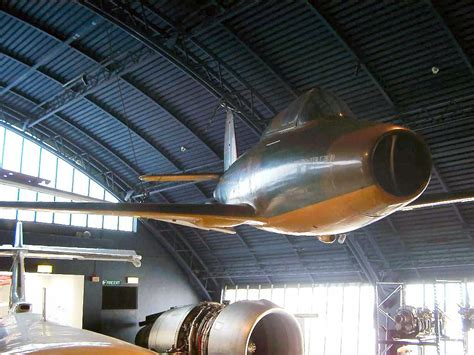 39 best images about home 28 images 39 best microsoft gloster e28 39 walk around page 1