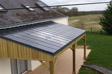 tettoie fotovoltaiche pensiline fotovoltaiche in legno pergole e tettoie da