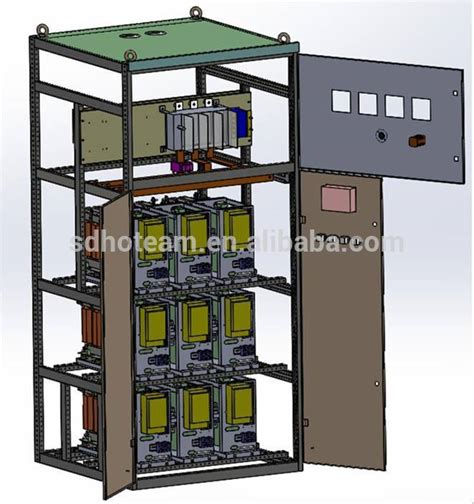 capacitor filter reactor capacitor bank with reactor 28 images low voltage capacitor bank power factor correction