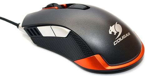 Gaming Mouse 450m Iron Grey iron grey edition 550m gaming mouse review eteknix