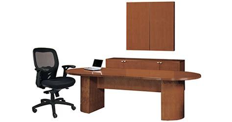 discount office furniture orlando new conference tables orlando florida fl cherryman