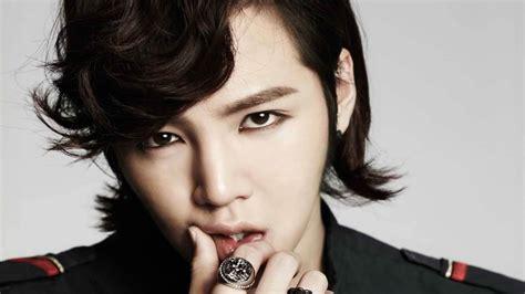 hot korean actors news 2014 jang geun suk stirs up trouble at public cing site soompi