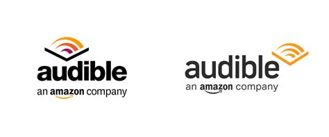 Can I Use Amazon Gift Card For Audible - amazon audible related keywords amazon audible long tail keywords keywordsking