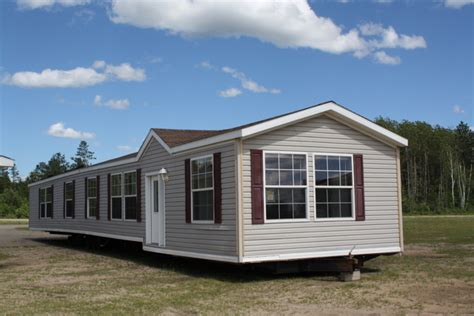 used mobile homes for in car type used mobile homes for