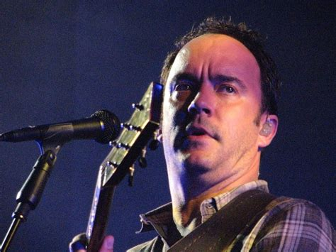 dave matthews fan dave matthews band leaves fans at blossom exhausted but