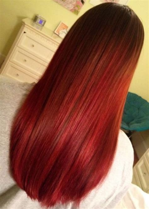 temporary hair color for black hair colors of kool aid hair color brown hairs