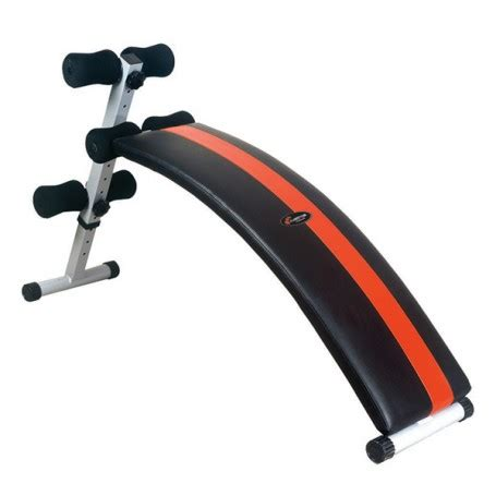 sit up bench online india sit up bench