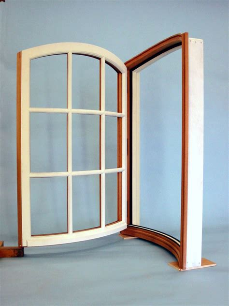 in swing windows inswing french casement windows www imgkid com the