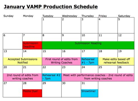 calendar timeline template monthly timeline for v so say we all