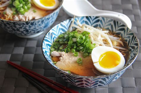 best ramen recipe ramen noodle recipes car interior design