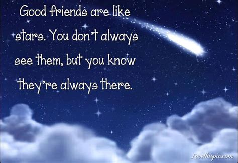 Wedding Quotes On Friendship by Wedding Quotes Friends Are Like Quotes