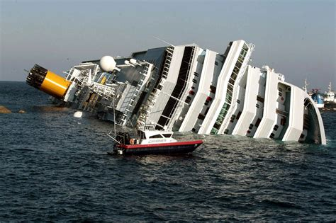 Sink Ships by Catholic News World Europe Ship Sinks And Priest