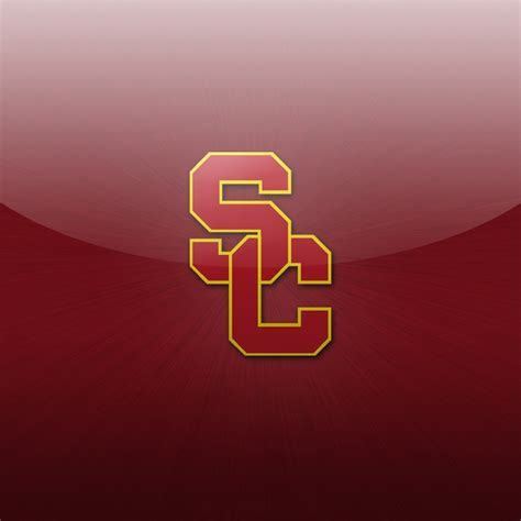 Usc Wallpaper For Iphone 6 | usc iphone ipad wallpaper fight on pinterest