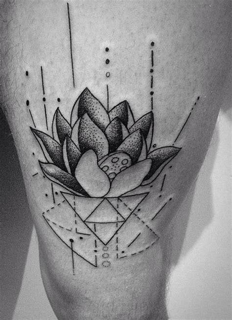 henna tattoo in hanoi 73 lotus flower tattoos designs mens craze