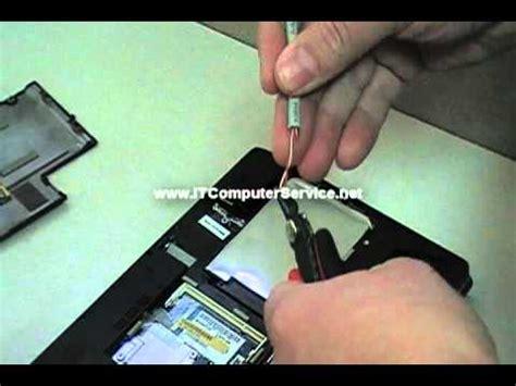 reset bios x220 toshiba nb505 bios password removal how to make do