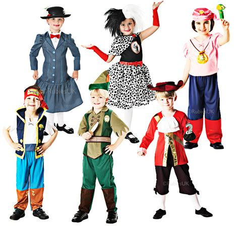 picture book characters disney world book day characters fancy dress book