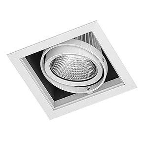 Lu Led Fanos progettazione impianti di illuminazione civile
