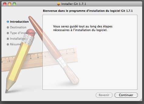 tutorial github pdf github tutorial fran 231 ais pdf