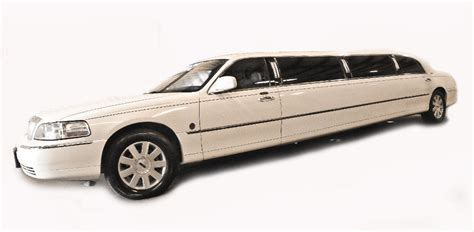 stretch limo service lincoln town carstretch limo majestic limo service