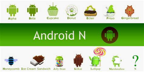 android features android n 7 0 features archives ustech portal
