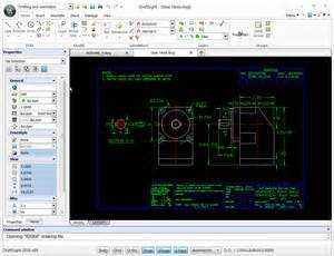 home designer pro import dwg 100 home designer pro import dwg are chief