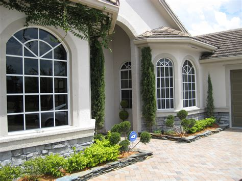 bay window houses lowest price home in versailles wellington gated community versailles bay window