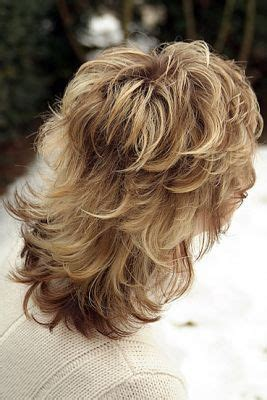 short flippy shag hairstyles image result for short flippy shag hairstyles hair