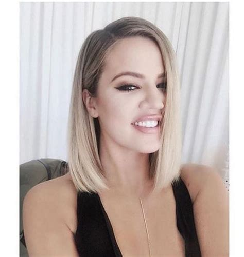 khloe kardashian short hair 2015 22 best khloe kardashian images on pinterest kardashian